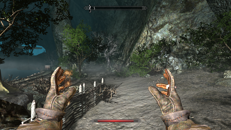 Elder Scrolls V  Skyrim Screenshot 2020.05.14  15.41.08.65.png
