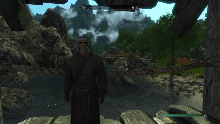 Elder Scrolls V  Skyrim Screenshot 2020.05.15  14.09.08.96.png