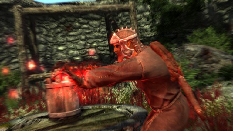Elder Scrolls V  Skyrim Screenshot 2020.05.15  13.55.26.58.png