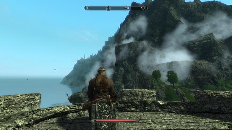 Elder Scrolls V  Skyrim Screenshot 2020.05.15  13.54.22.73.png