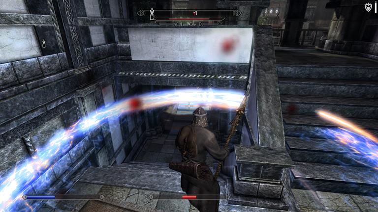 Elder Scrolls V  Skyrim Screenshot 2020.06.15  17.31.48.45.png