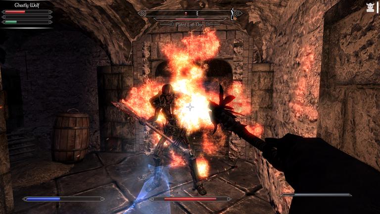 Elder Scrolls V  Skyrim Screenshot 2020.06.15  17.52.26.05.png