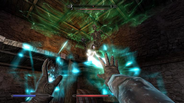Elder Scrolls V  Skyrim Screenshot 2021.01.05  13.57.23.39.png