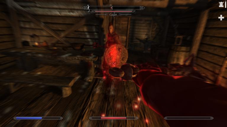 Elder Scrolls V  Skyrim Screenshot 2020.05.14  15.46.32.35.png