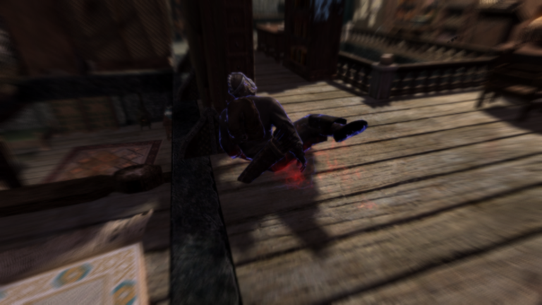 Elder Scrolls V  Skyrim Screenshot 2021.01.05  14.03.23.45.png