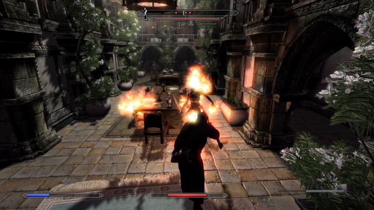 Elder Scrolls V  Skyrim Screenshot 2020.06.15  17.30.15.50.png