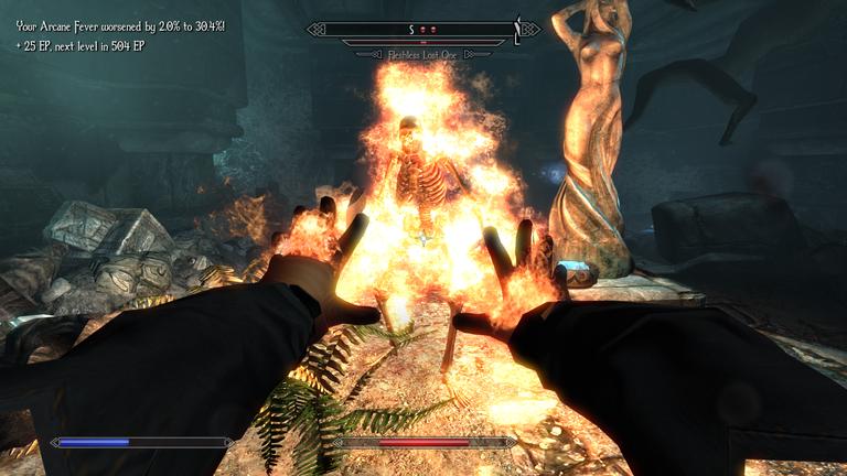 Elder Scrolls V  Skyrim Screenshot 2020.05.15  13.43.31.12.png