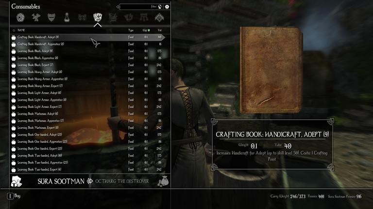 Elder Scrolls V  Skyrim Screenshot 2020.05.15  14.20.31.61.png