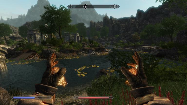 Elder Scrolls V  Skyrim Screenshot 2020.05.15  13.39.27.60.png