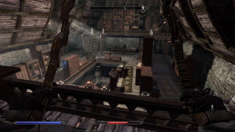 Elder Scrolls V  Skyrim Screenshot 2020.06.15  18.09.24.97.png