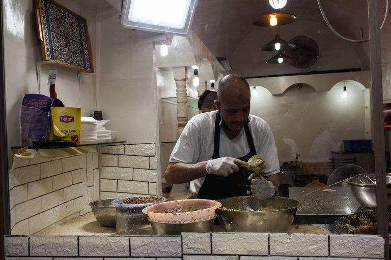 jerusalem_ramadan_old_city_2021_by_victor_bezrukov_15.jpg