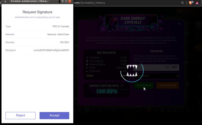 screenshot_at_2021_01_01_17_53_26_dec_tronlink_plugin.png
