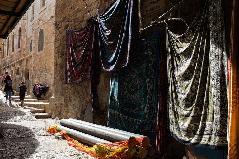 jerusalem_ramadan_old_city_2021_by_victor_bezrukov_13.jpg