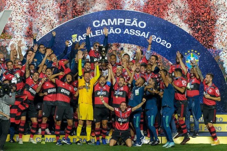 Flamengo-Campeao-by-Marcello-Zambrana-Agif-Folhapress.jpeg