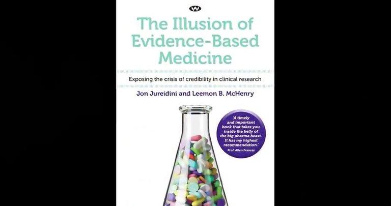leemon_mchenry_the_illusion_of_evidence_based_medicine.jpg