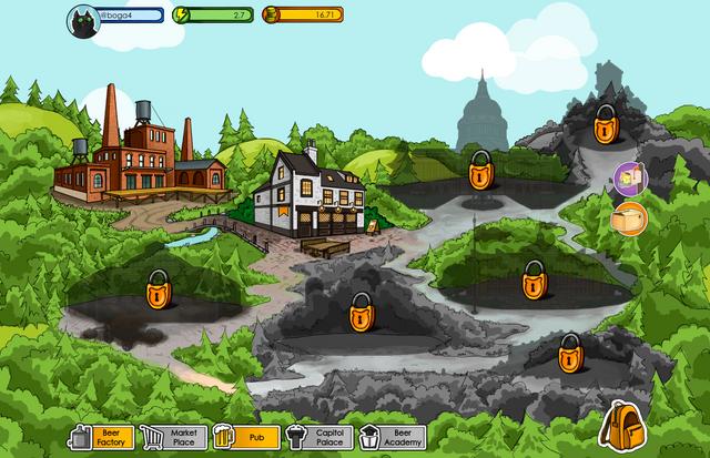 screenshot-www.cryptobrewmaster.io-2020.07.04-16_50_11.png