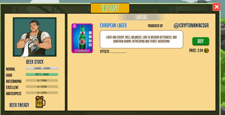 screenshot-www.cryptobrewmaster.io-2020.07.04-17_38_10.png