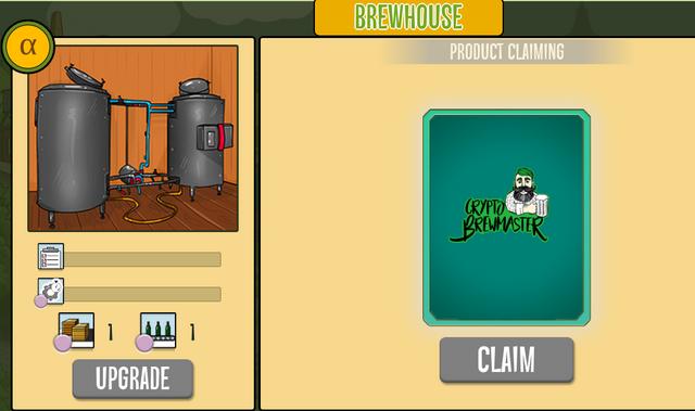 screenshot-www.cryptobrewmaster.io-2020.07.04-17_36_26.png