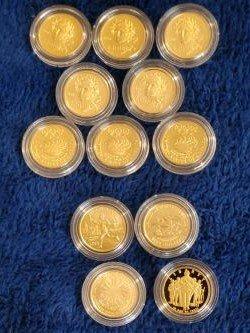 5-us-commemorative-gold-coins-bu-proof-delivered (2).jpg