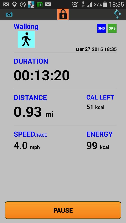 bartal-sports-tracker-fitness_160154_full.jpg