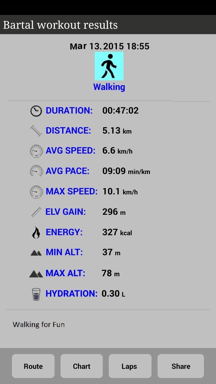 bartal-sports-tracker-fitness_333749_full.jpg
