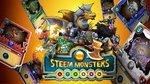 Steem Monsters.jpg