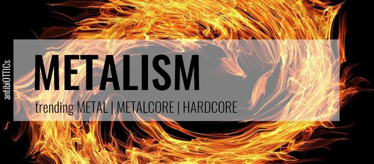 metalism.jpg