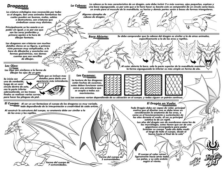 Dragones.png