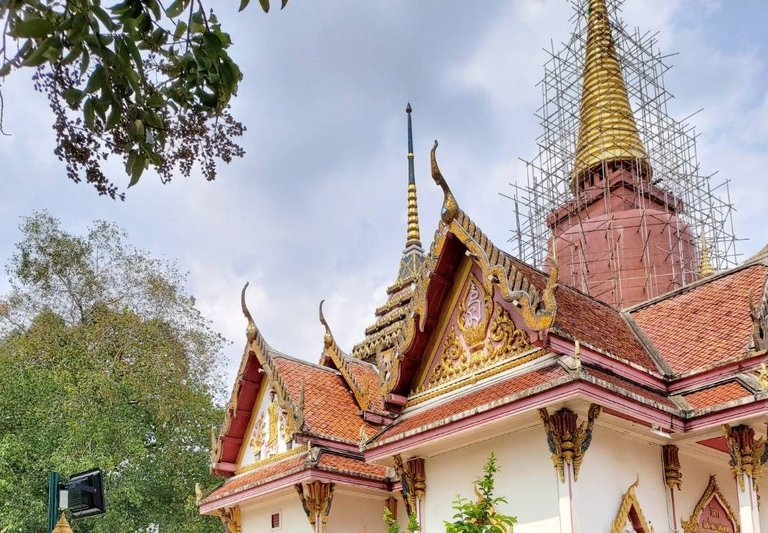 temple12.jpg