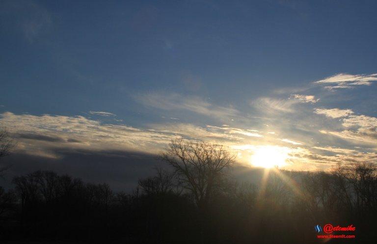 sunrise goldenhourphotography morning landscapephotography dawn IMG_0085.JPG