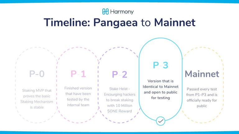 harmony2.jpg