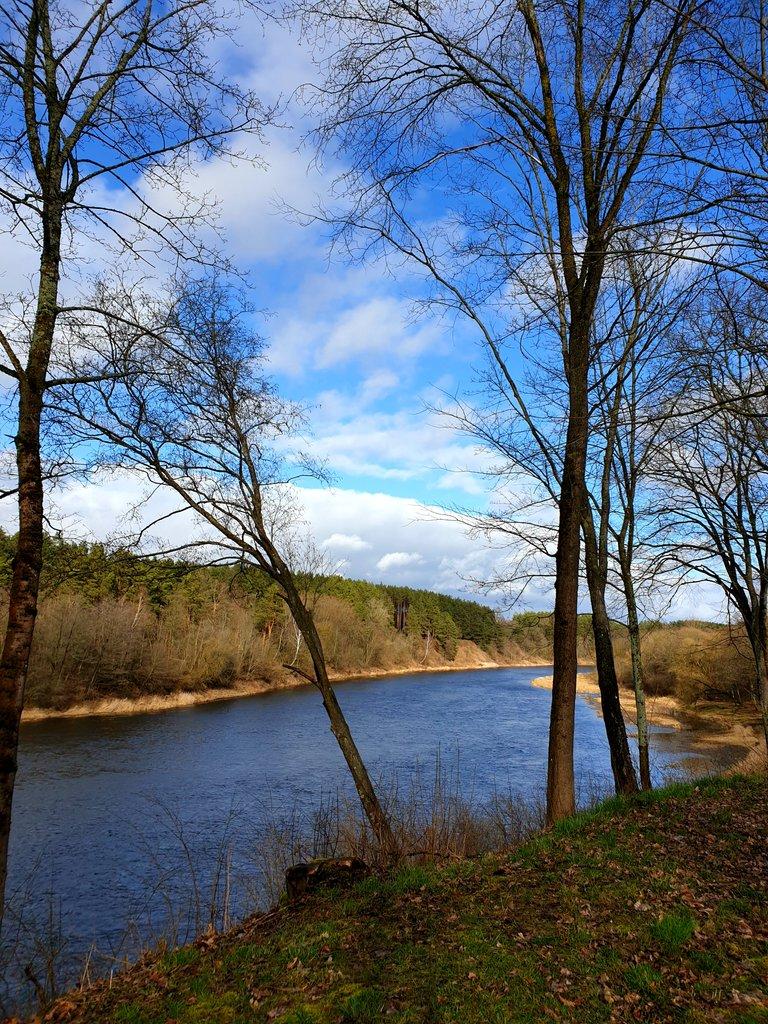 upė.jpg
