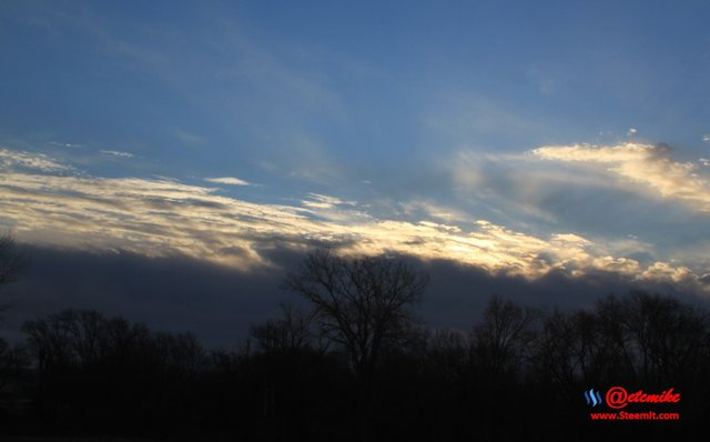 sunrise goldenhourphotography morning landscapephotography dawn IMG_0068.JPG