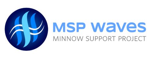 MSPWaves.PNG
