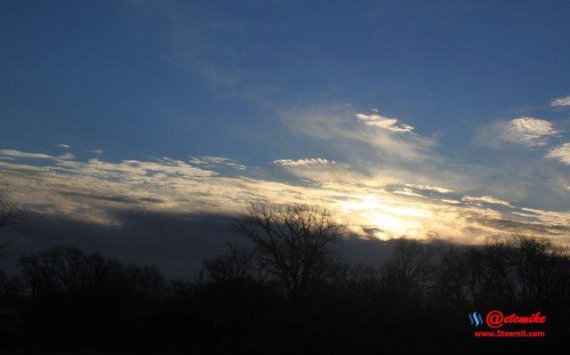 sunrise goldenhourphotography morning landscapephotography dawn IMG_0077.JPG