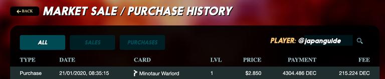warlord1.png