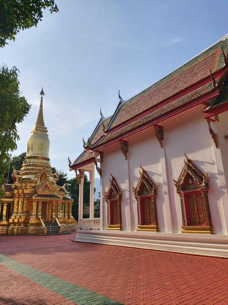 temple23.jpg