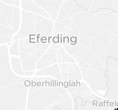 Eferding.png