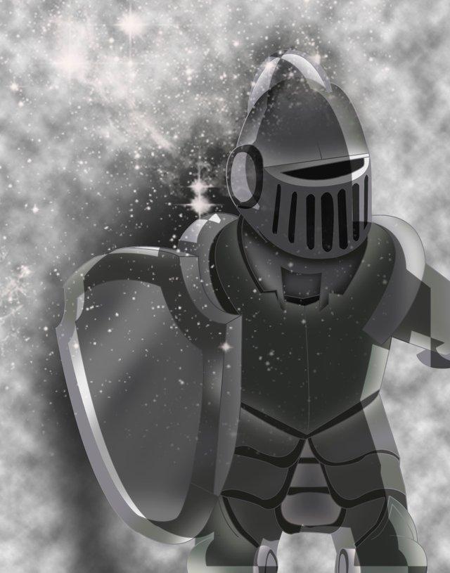 armadura.jpg