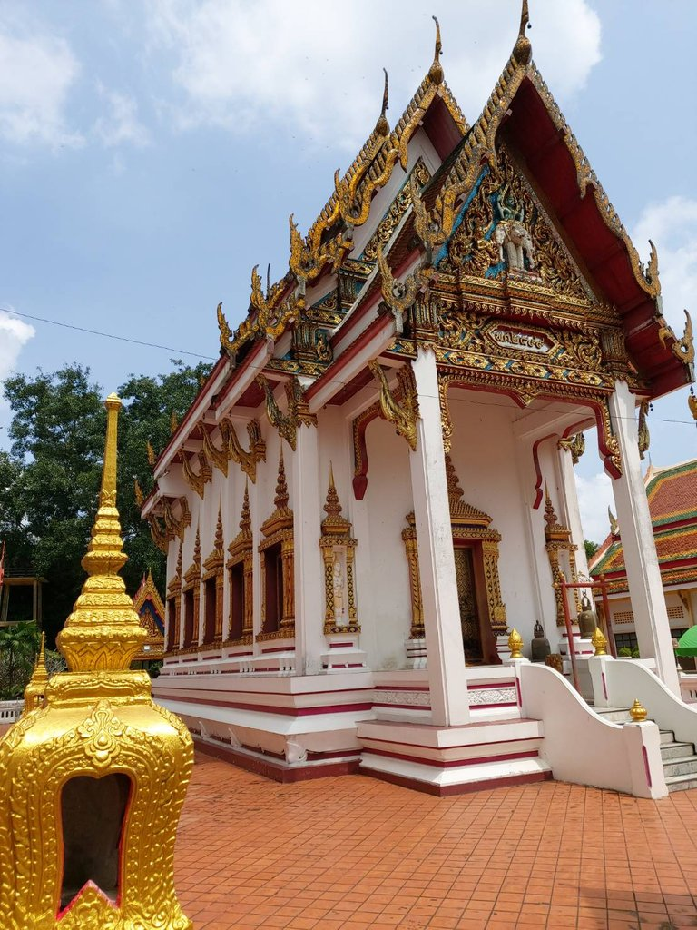 temple11.jpg