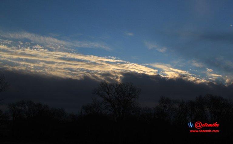 sunrise goldenhourphotography morning landscapephotography dawn IMG_0056.JPG