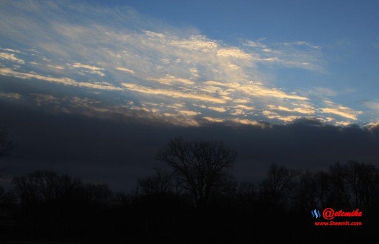 sunrise goldenhourphotography morning landscapephotography dawn IMG_0041.JPG