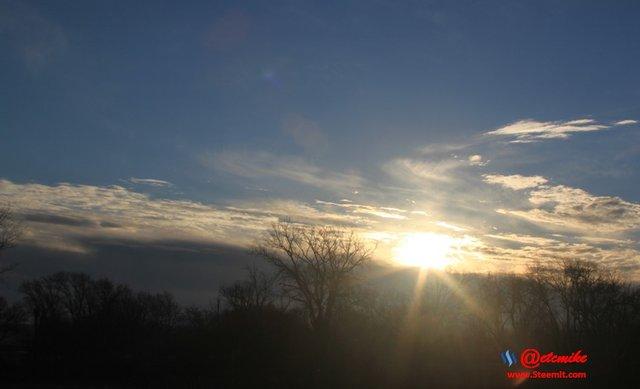 sunrise goldenhourphotography morning landscapephotography dawn IMG_0089.JPG