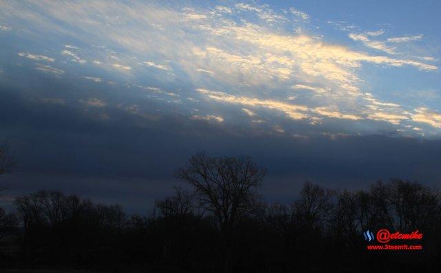sunrise goldenhourphotography morning landscapephotography dawn IMG_0035.JPG