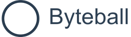 byteball.png