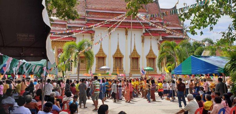 temple20.jpg