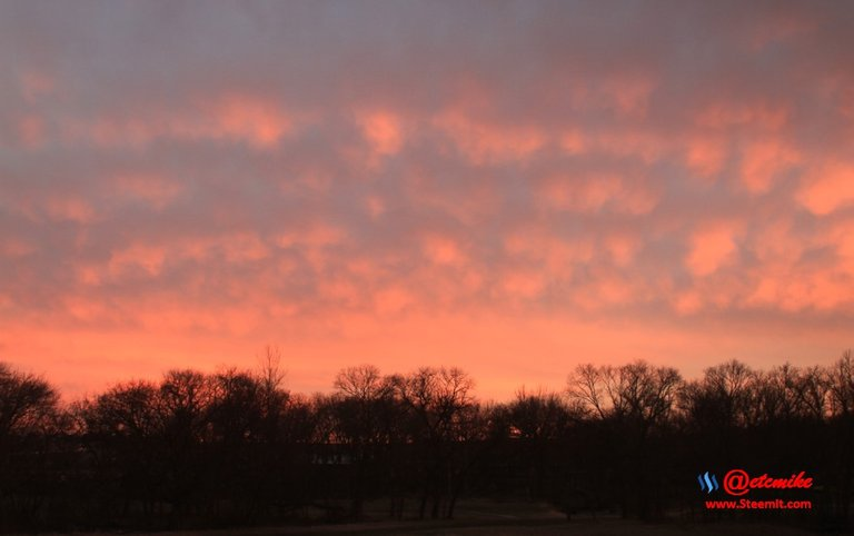 sunset goldenhourphotography landscapephotography IMG_0091.JPG