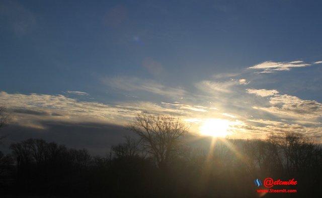 sunrise goldenhourphotography morning landscapephotography dawn IMG_0088.JPG