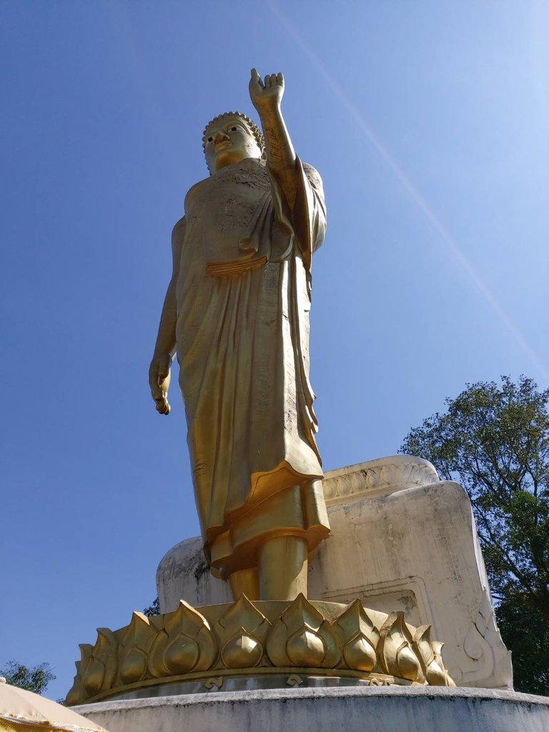 temple17.jpg