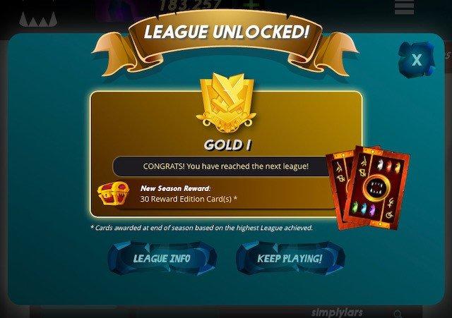 Gold I.jpg